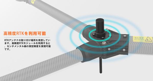 RCHOBBY-JP公式サイト「高精度RTK」の画像