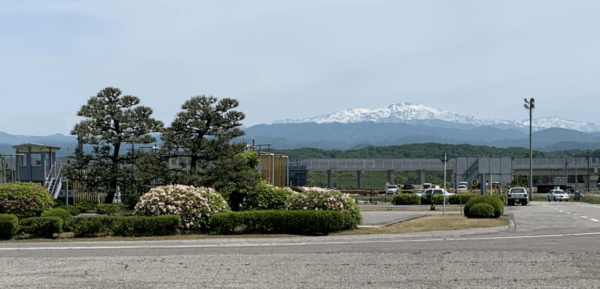 石川ドローンスクール公式サイト「無料説明会」の画像